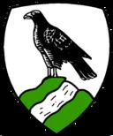 HAVIXBECKER IMKERTAG 2014