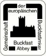 Landesverband Nordrhein-Westfälischer Buckfastimker