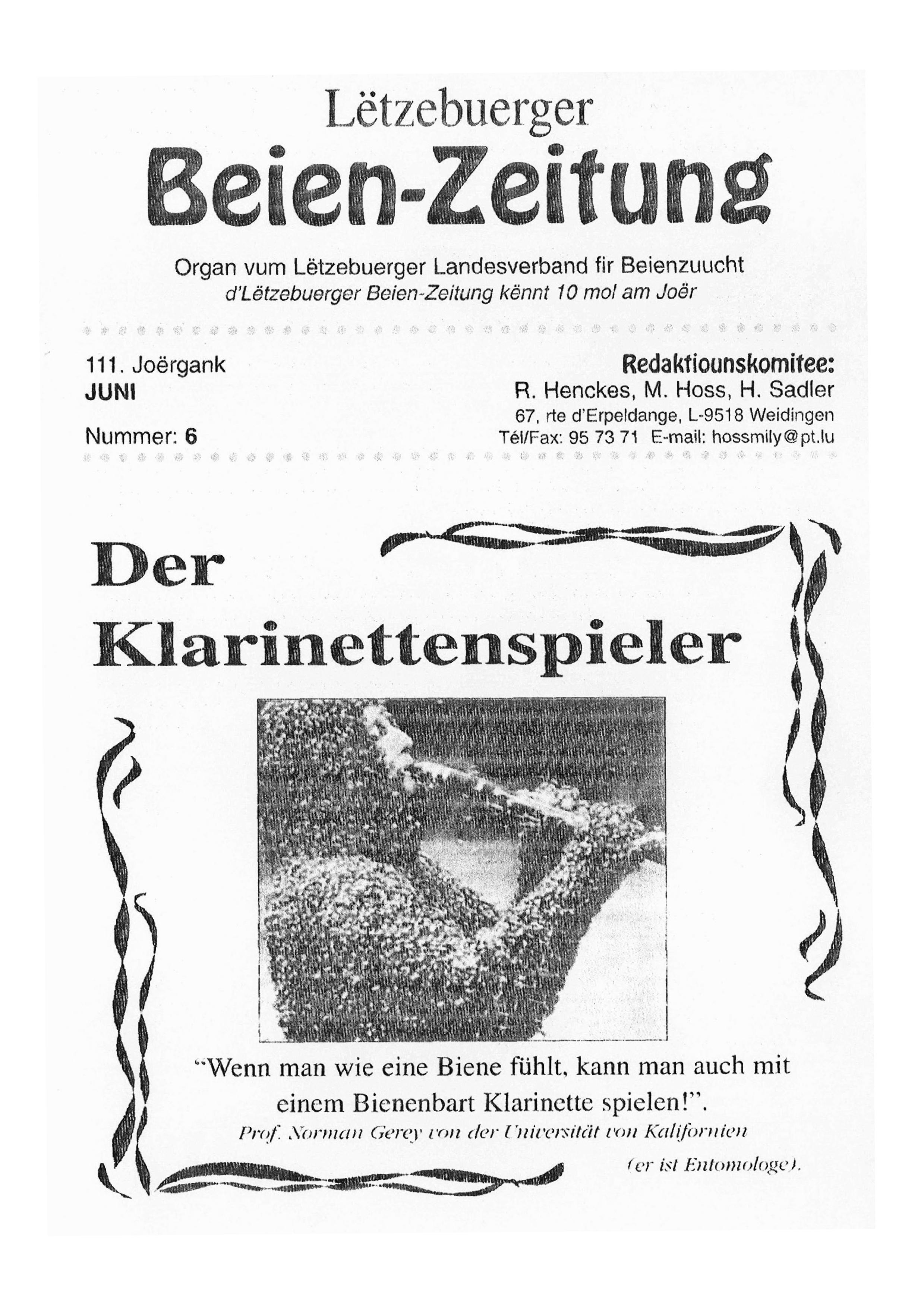 Lb_Beien-Zeitung_M_00001