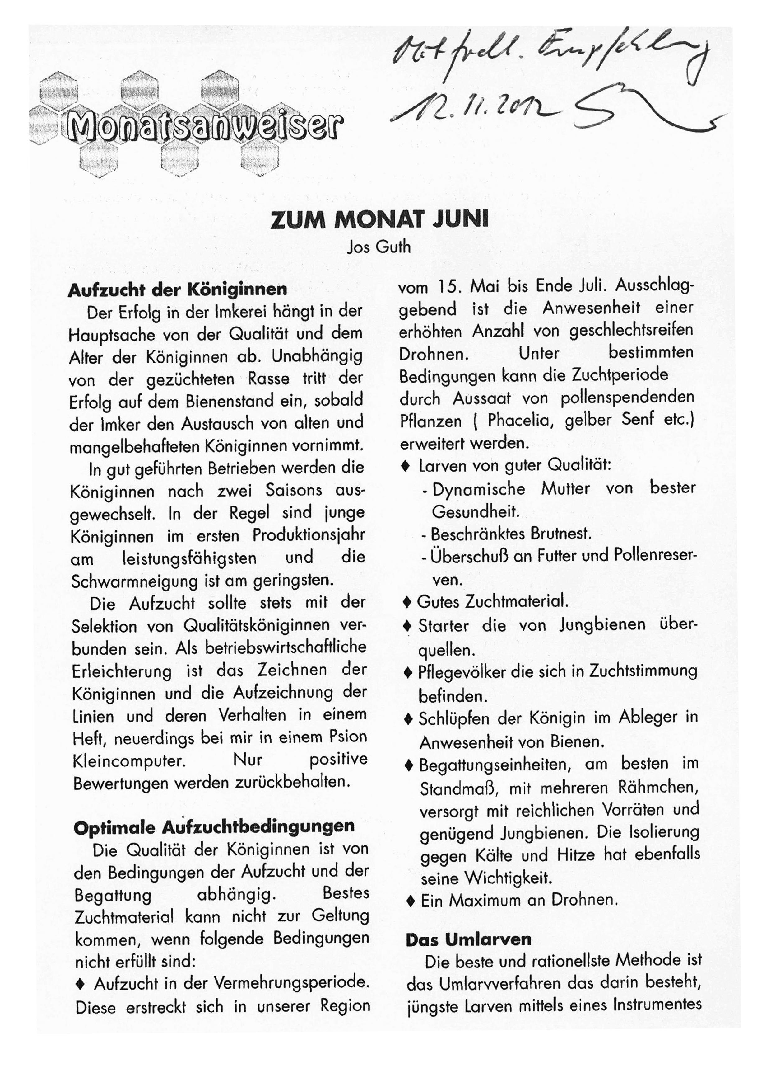 Lb_Beien-Zeitung_M_00002
