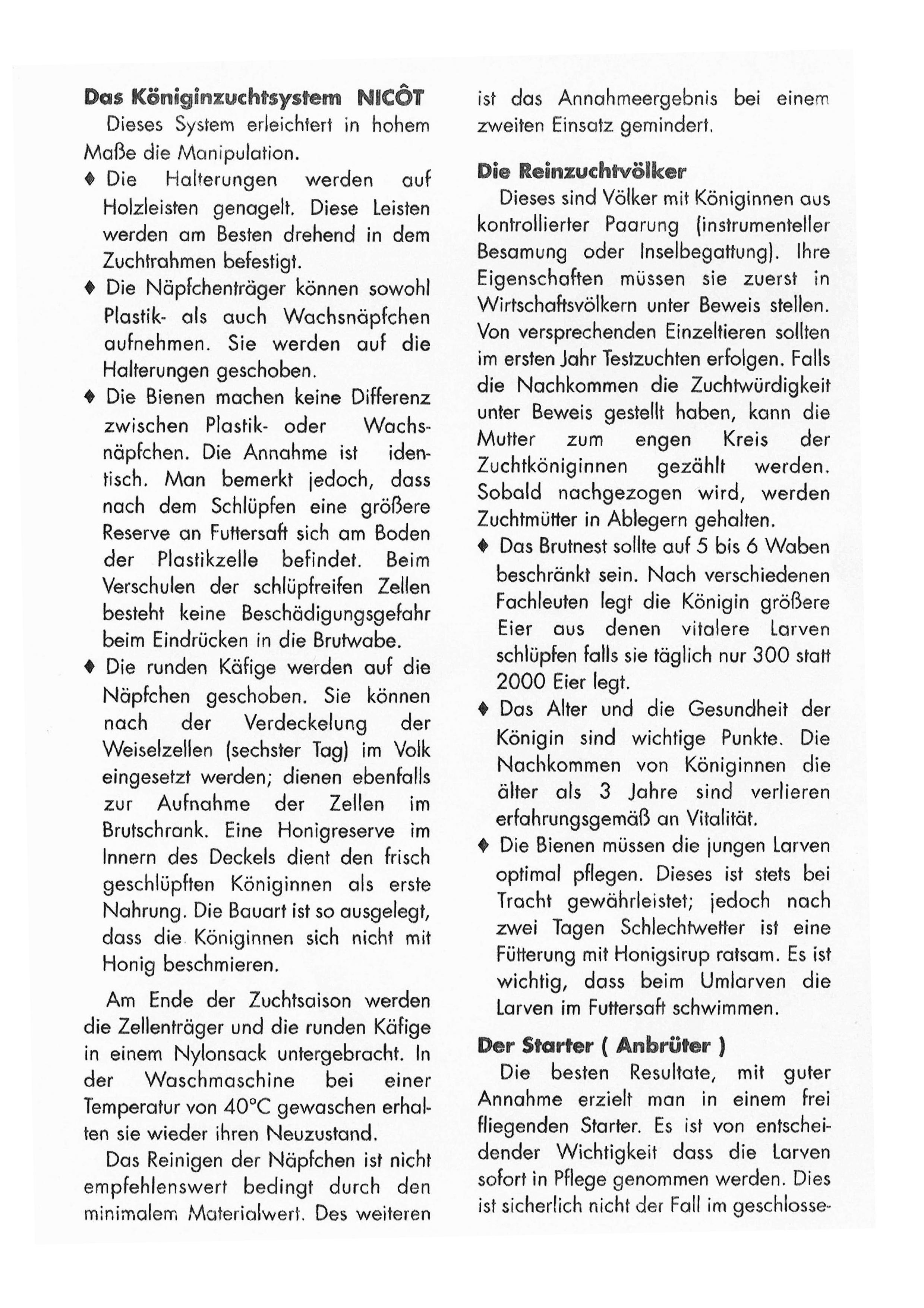 Lb_Beien-Zeitung_M_00004