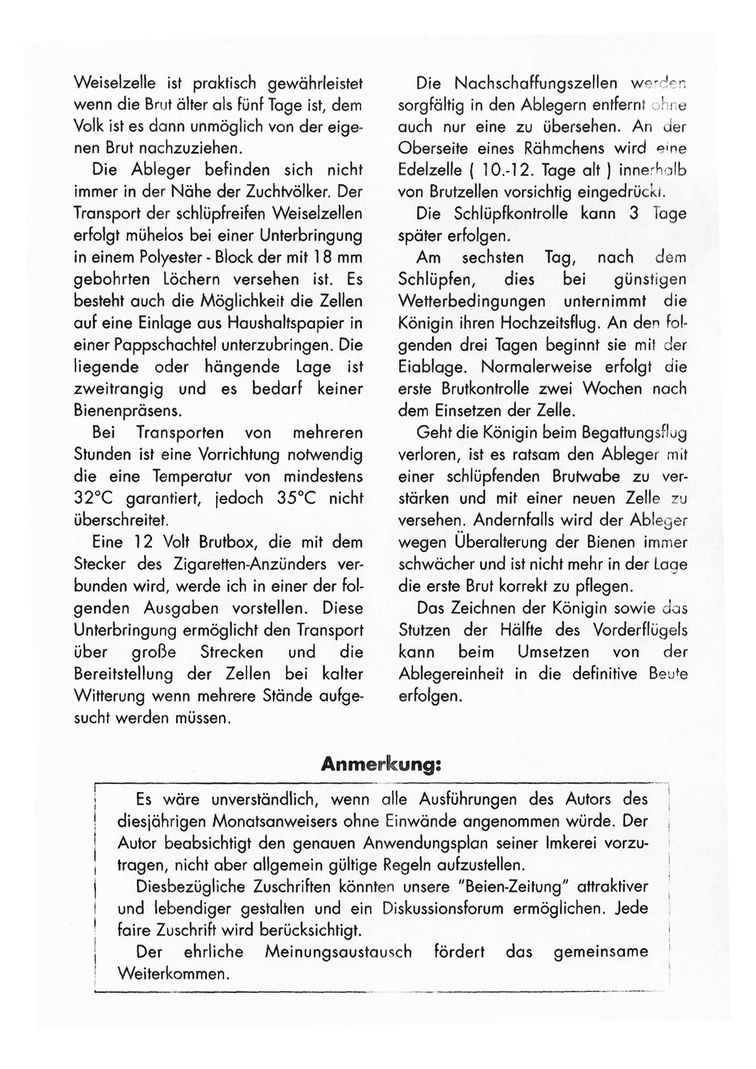 Lb_Beien-Zeitung_M_00008