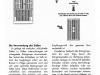 Lb_Beien-Zeitung_M_00007